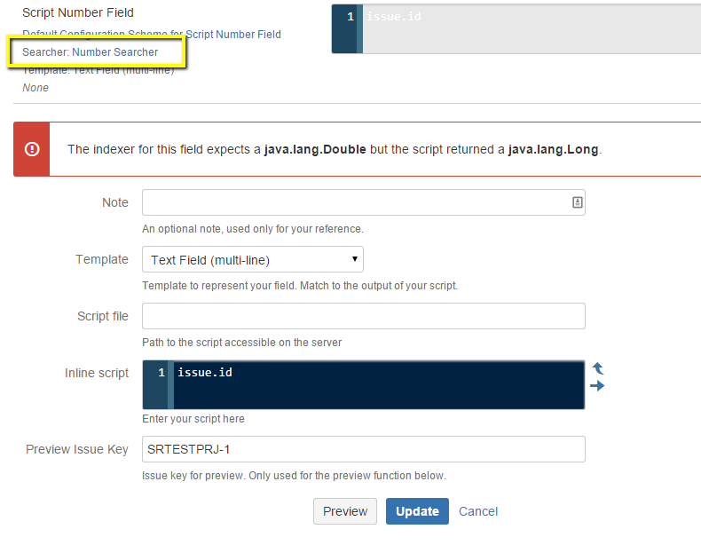It Was My Intetion That Jira Should Naturally Adapt To The Way You Work Best And Remain Easy Use Regardless Of Content